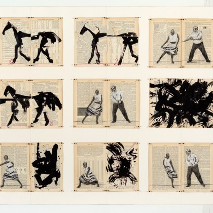 Pompidou - william_kentridge_tango_flipbook_pages