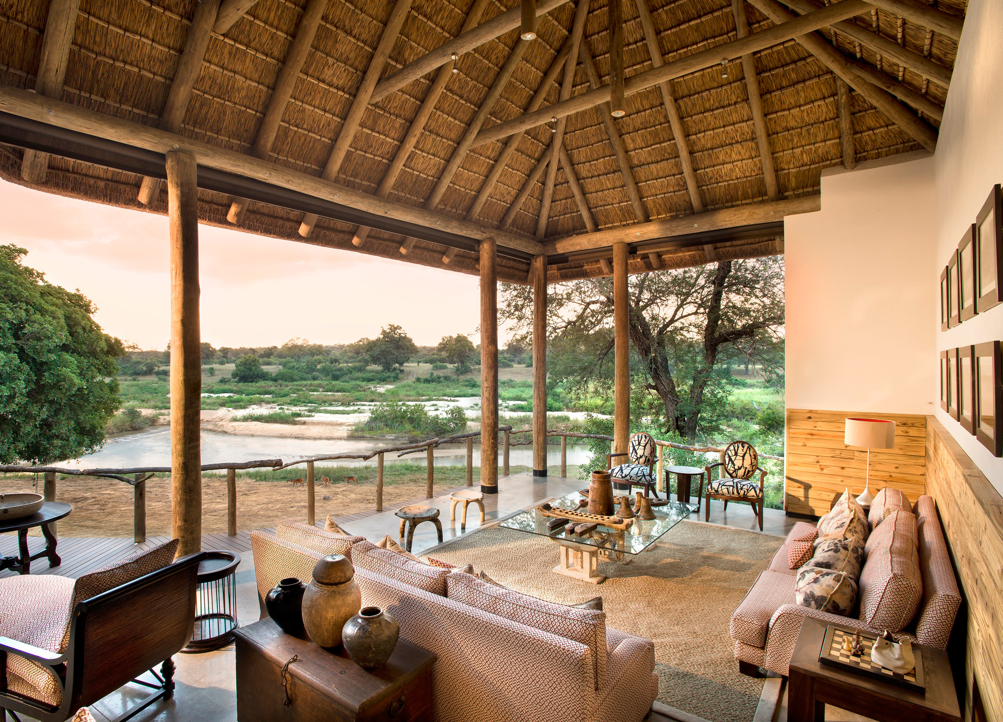 dulini_river_lodge_2