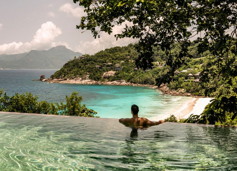 four_ seasons _seychelles_1