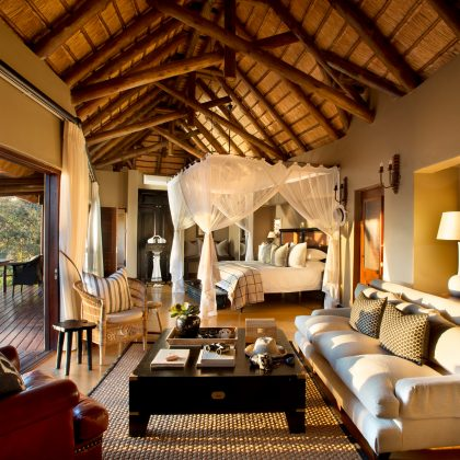 lion_sands_ tinga _lodge_1