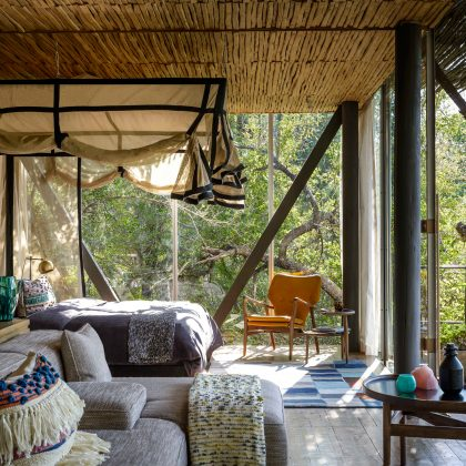 singita_ sweni _lodge_1