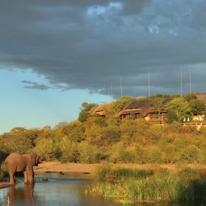 vic_ falls _safari_lodge_1