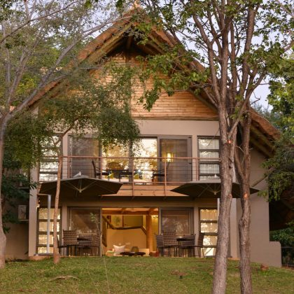 vic_falls_safari_suites_1